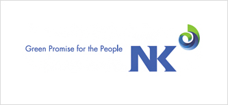 NK Co., Ltd.