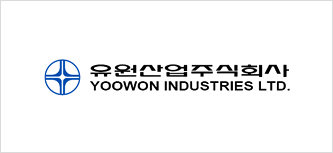 Yoowon Industries Ltd.
