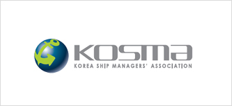 Korea Ship Manager's Association