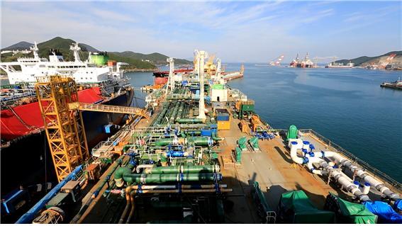 World-best-LNG-cargo-hold.jpg