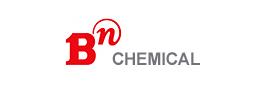 Bn_chemical.jpg