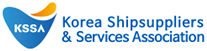 Korea-Shipsuppliers-&-Services-Association.jpg