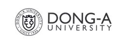 Dona-A University (Dona-A University)