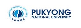 Pukyoung National University (Pukyoung National University)