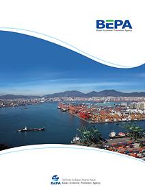 brochures29.jpg